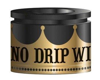 NEW - No Drip Wine Tip - 3 pack Wine Pourer