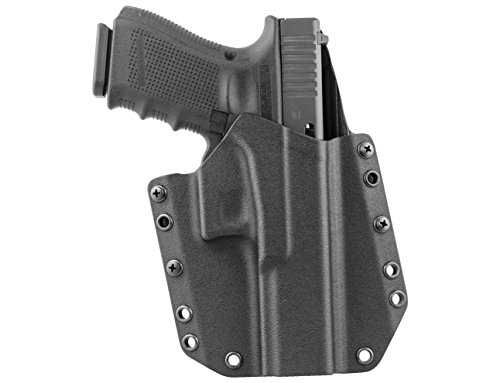 Mission First Tactical MFT Glock 17 22 Gun Holster OWB