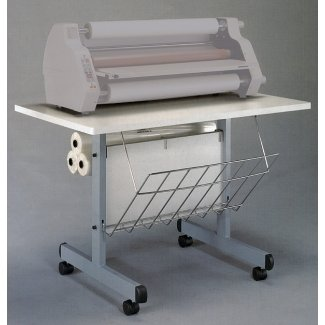 (Laminating Workstation [Office Product])
