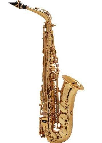 selmer-paris-series-ii-model-52-jubilee-edition-alto-saxophone-52ju-lacquer