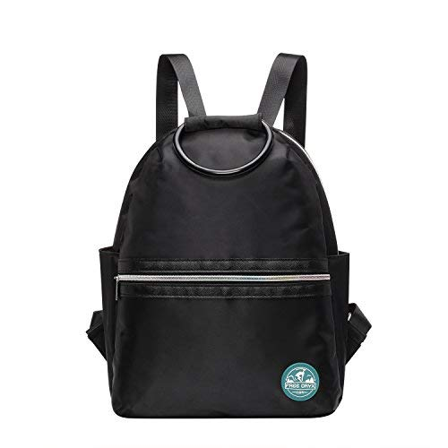 b6a282dbca21 Image Unavailable. Image not available for. Color  Heyoung Casual Daypack