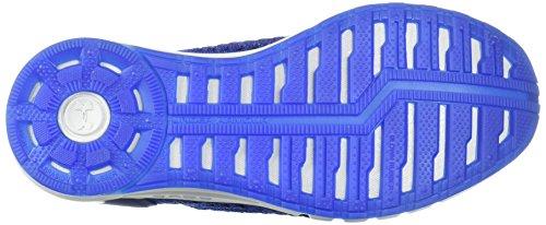Onder Pantser Dames Hovr Sonic Nc Formatie Blauw / Elementaal / Elementair