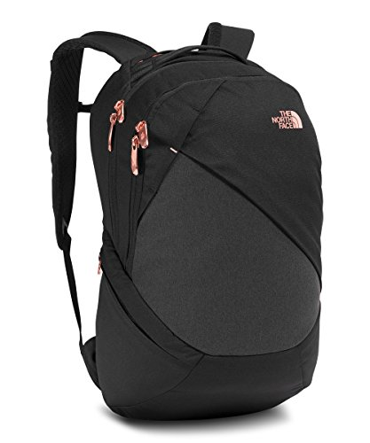the-north-face-womens-isabella-backpack-tnf-black-heather-rose-gold