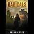 Radicals (Blood & Fire Book 2)