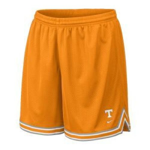 Tennessee Volunteers Women's College Basketball Short - Women - L - Tennessee Volunteers College Basketball