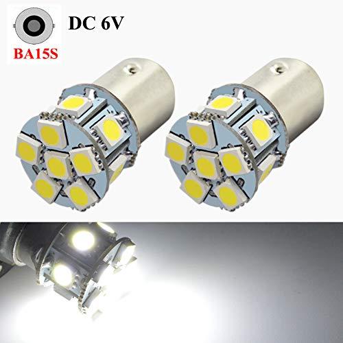 6 Volt Led Lighting in US - 2