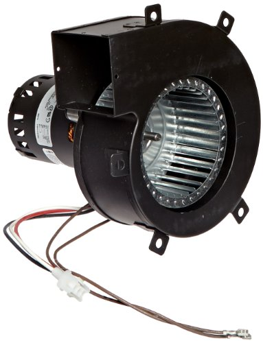 Very Cheap Price On The Blower Electric Heaters