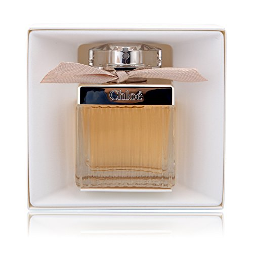 chloe-new-for-women-eau-de-parfum-spray-25-ounces