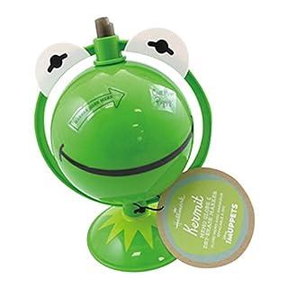 Hallmark MUP5017 Kermit Memo Globe with Dry Erase Marker (B00Y3FRN8U) | Amazon price tracker / tracking, Amazon price history charts, Amazon price watches, Amazon price drop alerts