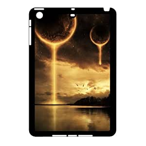 Magic Art Phone Case For Ipad Mini Case TKOK744343