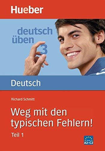 weg-mit-den-typischen-fehlern-german-edition