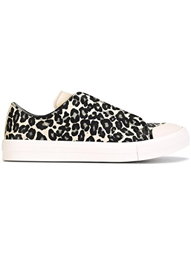 alexander-mcqueen-mens-462766whj8s8436-multicolor-leather-sneakers