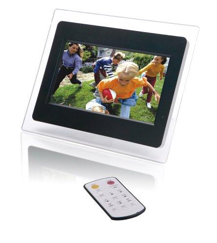 640 x 220 Digital Picture Frames - Best Reviews Tips