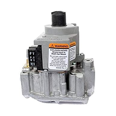 OEM Upgraded Replacement for Honeywell Natural Gas Valve VR8304M2816