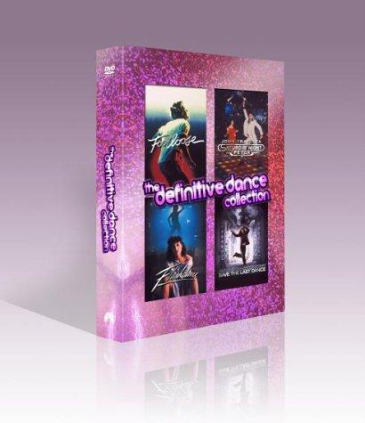 Saturday Night Fever [Reino Unido] [DVD]: Amazon.es: John ...