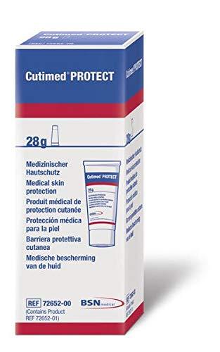 BSN Cutimed Protect Cream 28g