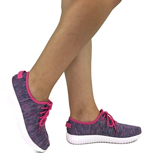 the-collection-jill-womens-athletic-shoes-casual-breathable-sports-sneakers-fuchsia-multi-9
