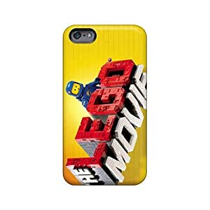 Great Hard Phone Covers For iphone 5s With Provide Private Custom Vivid The Lego Movie Image SherriFakhry