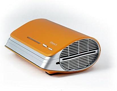 Airbus ambientador de coche purificador de aire y ionizador y ...