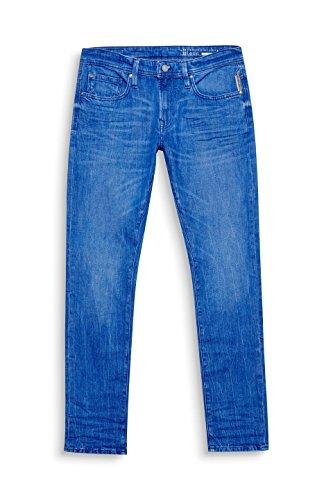 bright Blue Esprit Edc Jean 410 Homme By Bleu Slim 0w1xYqH