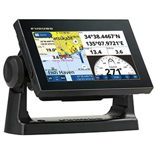 Furuno GP1871F GPS/Fishfinder