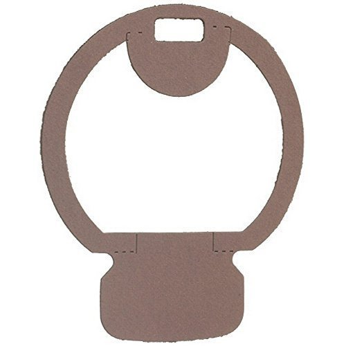 KitchenAid 240775-1 Replacement Seal Parts