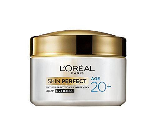 loreal-paris-perfect-skin-20-day-cream-50g