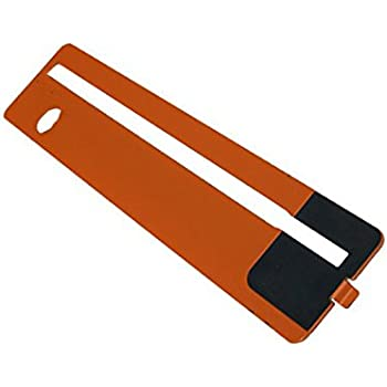 Ridgid R4516 Table Saw Replacement Throat Plate