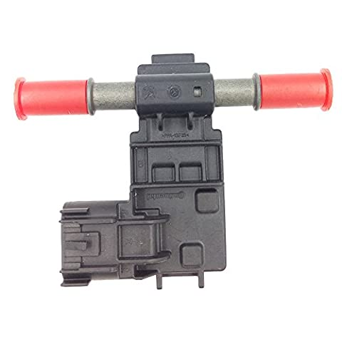 Mixed Fuel Composition Sensor Flex Fuel Sensor E85 For Chevrolet GMC Impala OEM 13577429 - E85 Flex Fuel