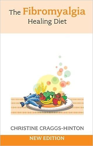 Diet pills cause high blood pressure