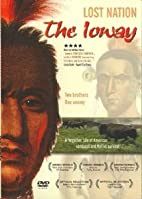 Lost Nation: The Ioway by Kelly Rundle