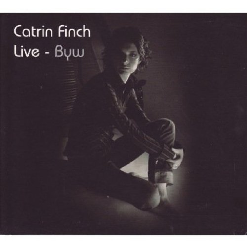 live-byw-by-catrin-finch