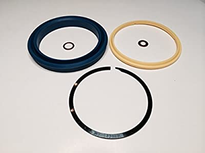 RC-504 Enerpac Cylinder 50 Ton Seal Replacement Kit