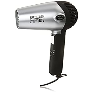 Andis Hair Dryer 1875
