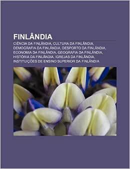 Finlândia: Ciência da Finlândia, Cultura da Finlândia