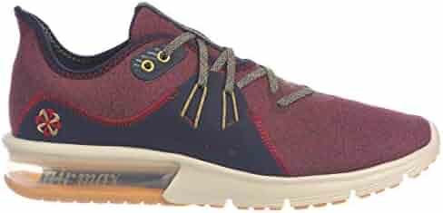 86a0960ddf Shopping kickz-boutique - NIKE - Shoes - Men - Clothing, Shoes ...