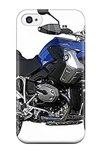tina gage eunice's Shop 1212358K65274329 New Style Hard Case Cover For Iphone 4/4s- Bmw Motorcycle
