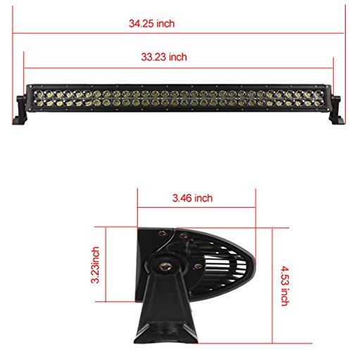 EVERGROW® Free universal Wiring Harness. 32