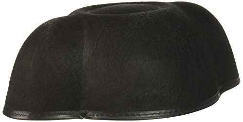 Forum Novelties Matador Hat