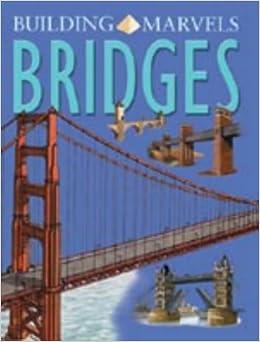 __VERIFIED__ Bridges (Building Marvels). heart baterias download celulas filmed research