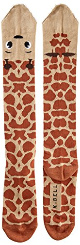 K Bell Womens Novelty Socks