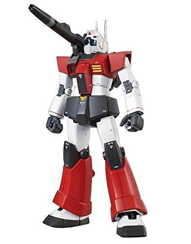 Grade Destiny Gundam Master (Bandai Hobby Master Grade RGC-80 GM Cannon (Plastic kit))