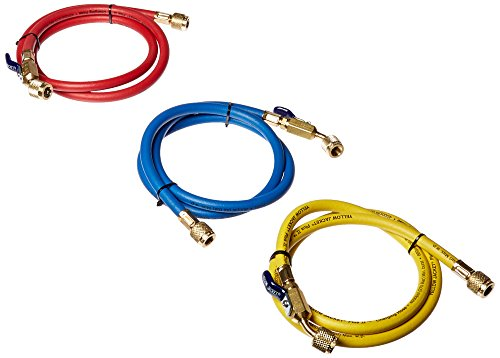 yellowjacket hose - 7