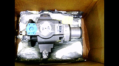 Bosch Rexroth 0513869451 Pump With Motor V=7.9 In/Rev 130 Cm/U 0513869451 from Bosch Rexroth