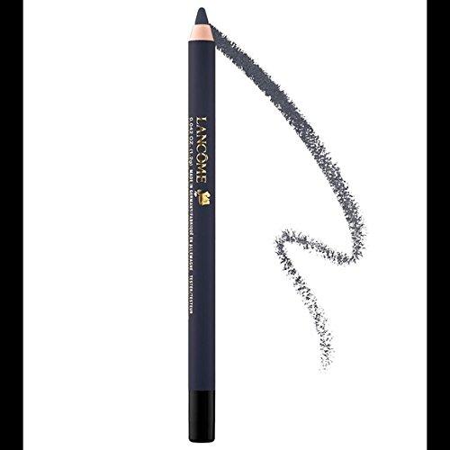 Drama Liqui Pencil Longwear Eyeliner Matte finish (Aubergine)