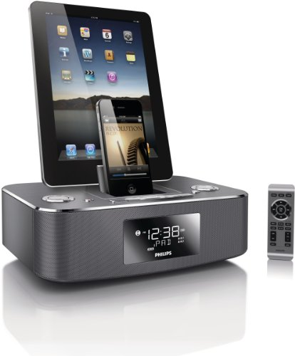 Iphone  Dock Replacement