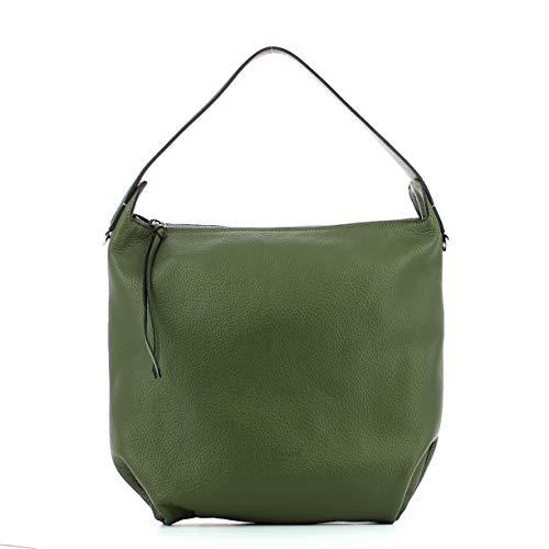 Bag Caper Shoulder Coccinelle Ce5130401 Mila q8wXExPxz