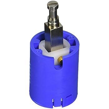 Brizo Baliza: Valve Cartridge - Faucet Cartridges - Amazon.com