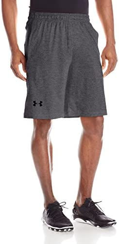 "Under Armour Men's Raid 10"" Shorts"