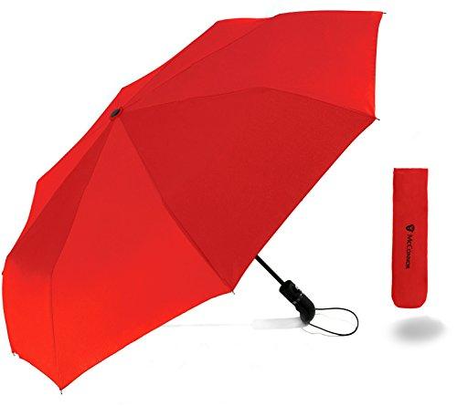 red umbrella - 4